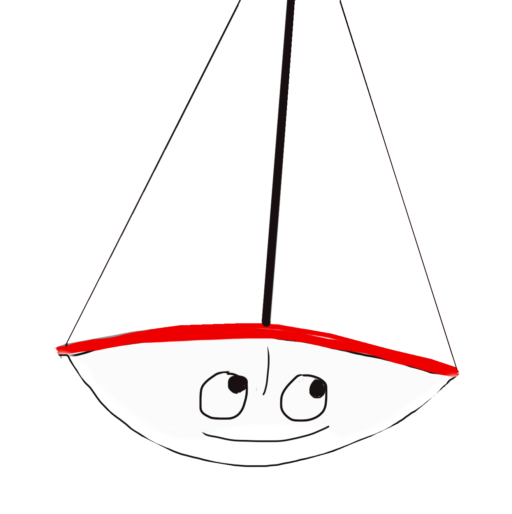 Le livre Petit Bateau, dériveur intrépide Logo